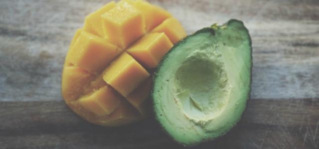 kuchnia wegańska zdrowa bezglutenowa